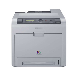CLP-620ND Color Laser Printer